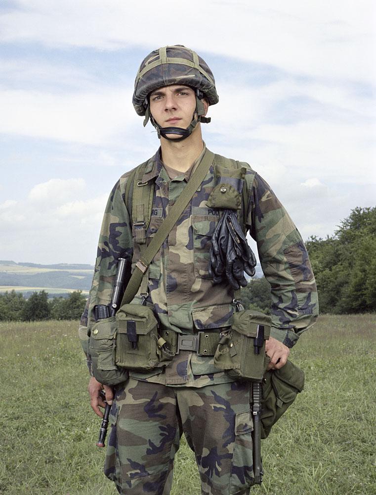 charles_freger_lux_2002_2005_soldats_001