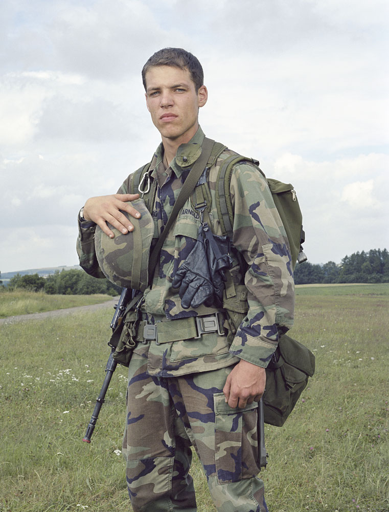 charles_freger_lux_2002_2005_soldats_002