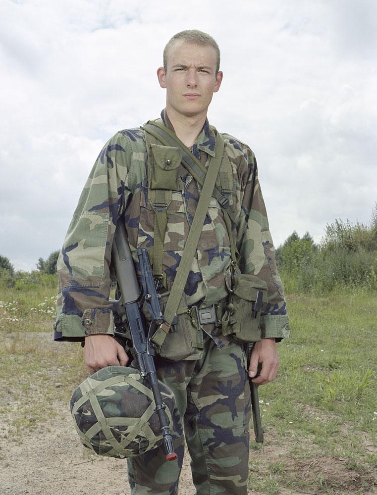 charles_freger_lux_2002_2005_soldats_003