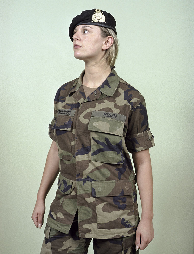 charles_freger_lux_2002_2005_soldats_014