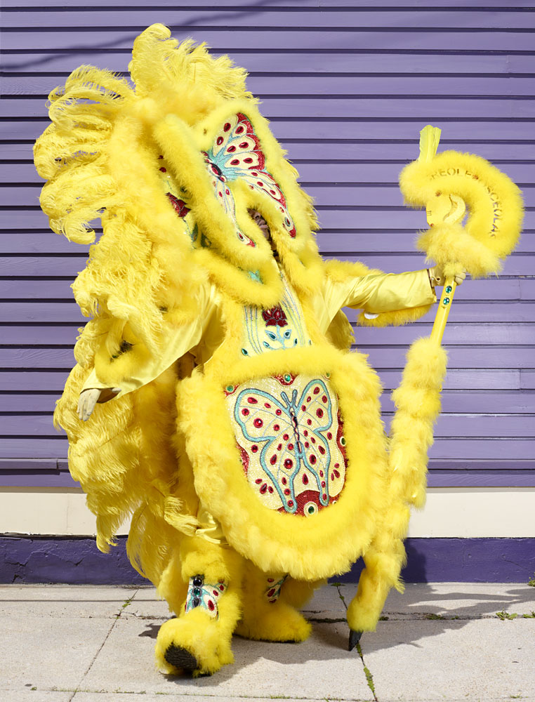 charles_freger_mardi_gras_indians_2014_006