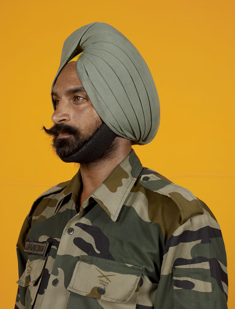 charles_freger_sikh_regiment_of_india_2010_003