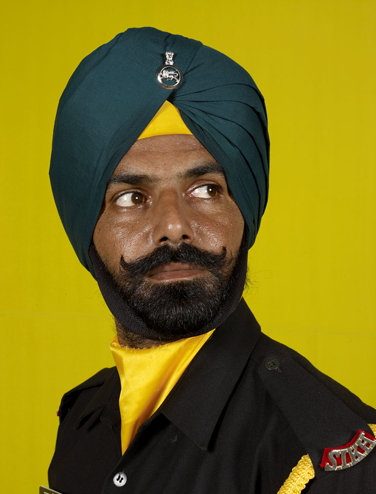 charles_freger_sikh_regiment_of_india_2010_004
