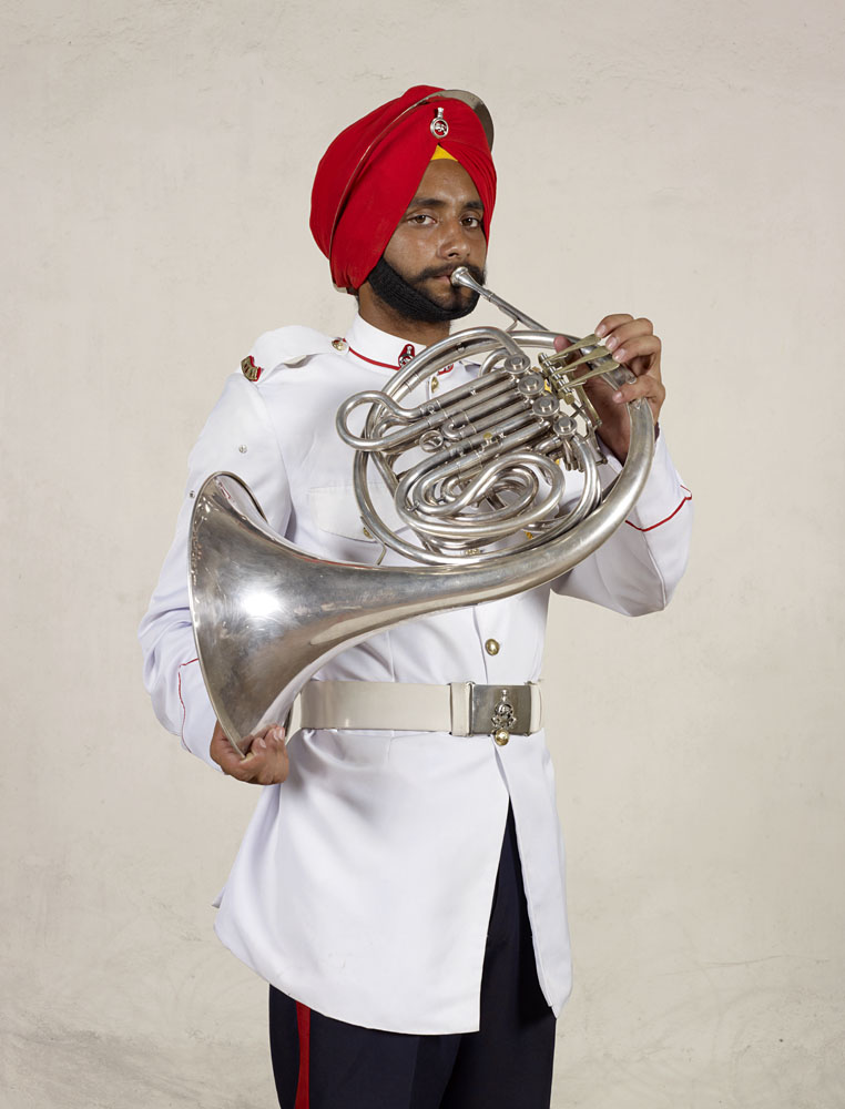 charles_freger_sikh_regiment_of_india_2010_006