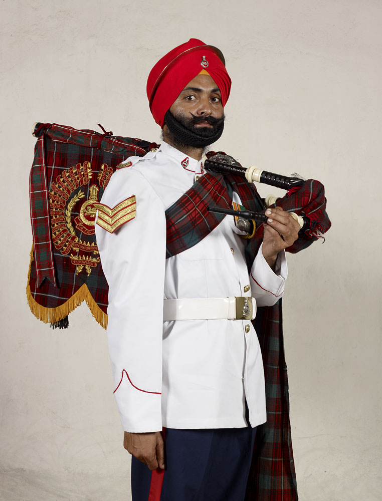 charles_freger_sikh_regiment_of_india_2010_011