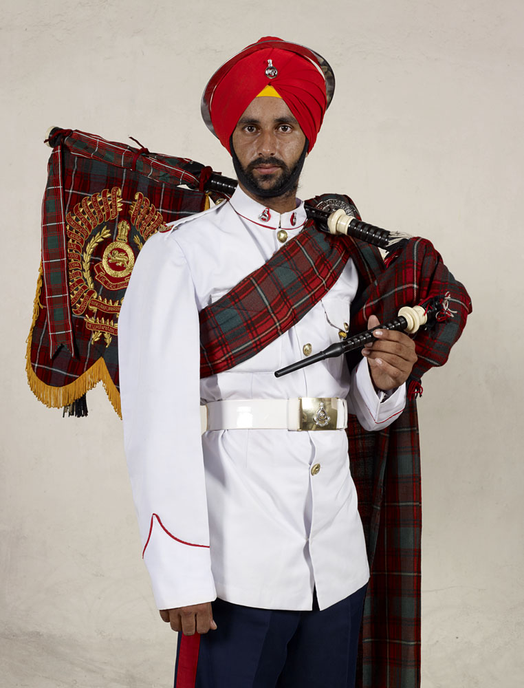 charles_freger_sikh_regiment_of_india_2010_014