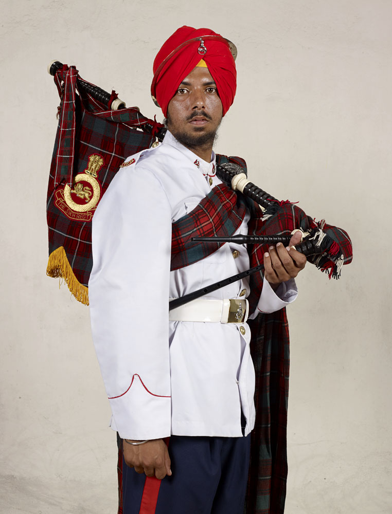 charles_freger_sikh_regiment_of_india_2010_015