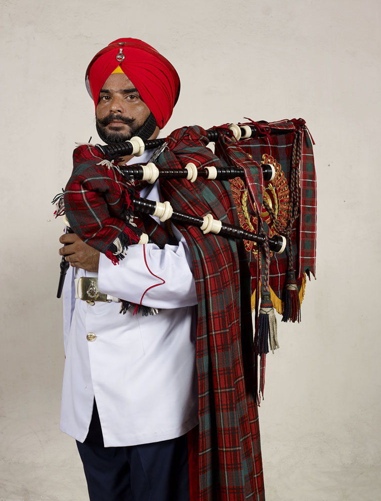 charles_freger_sikh_regiment_of_india_2010_018