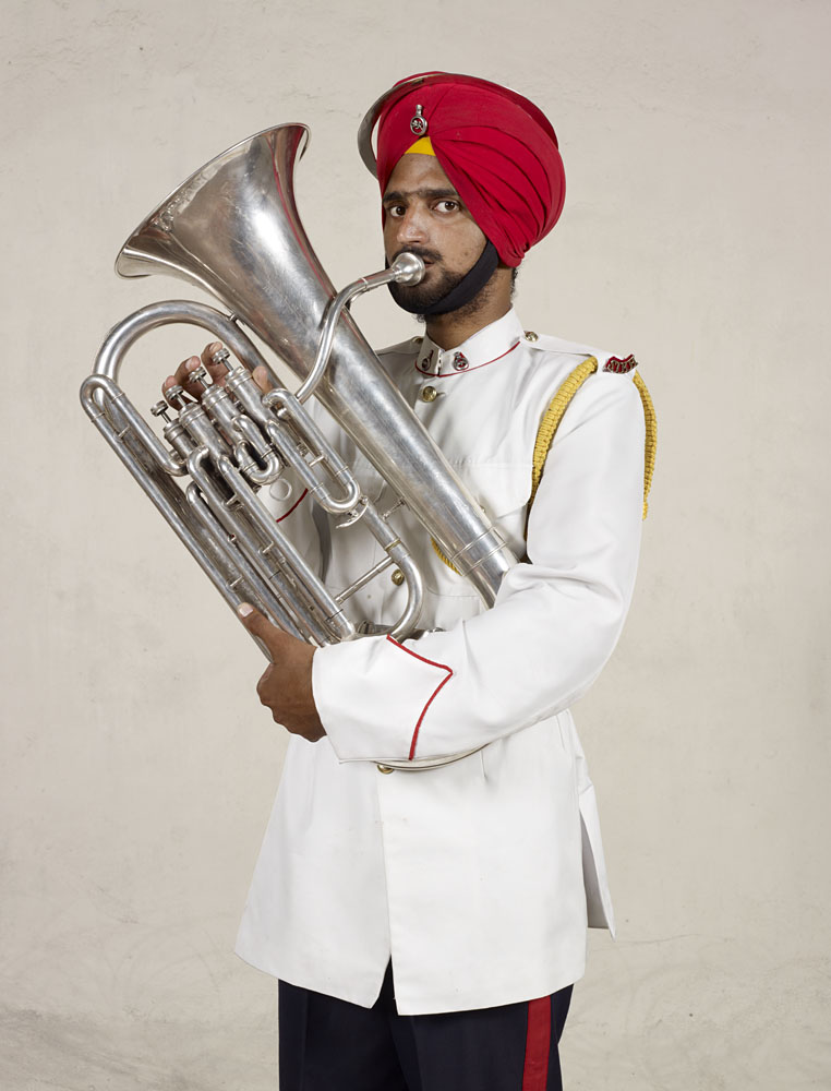 charles_freger_sikh_regiment_of_india_2010_019