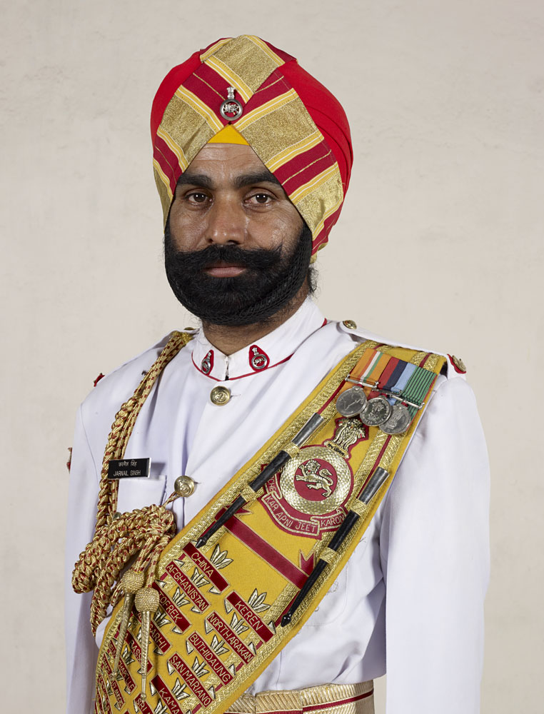 charles_freger_sikh_regiment_of_india_2010_023