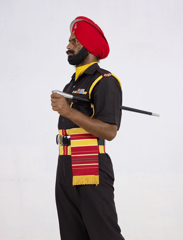 charles_freger_sikh_regiment_of_india_2010_025