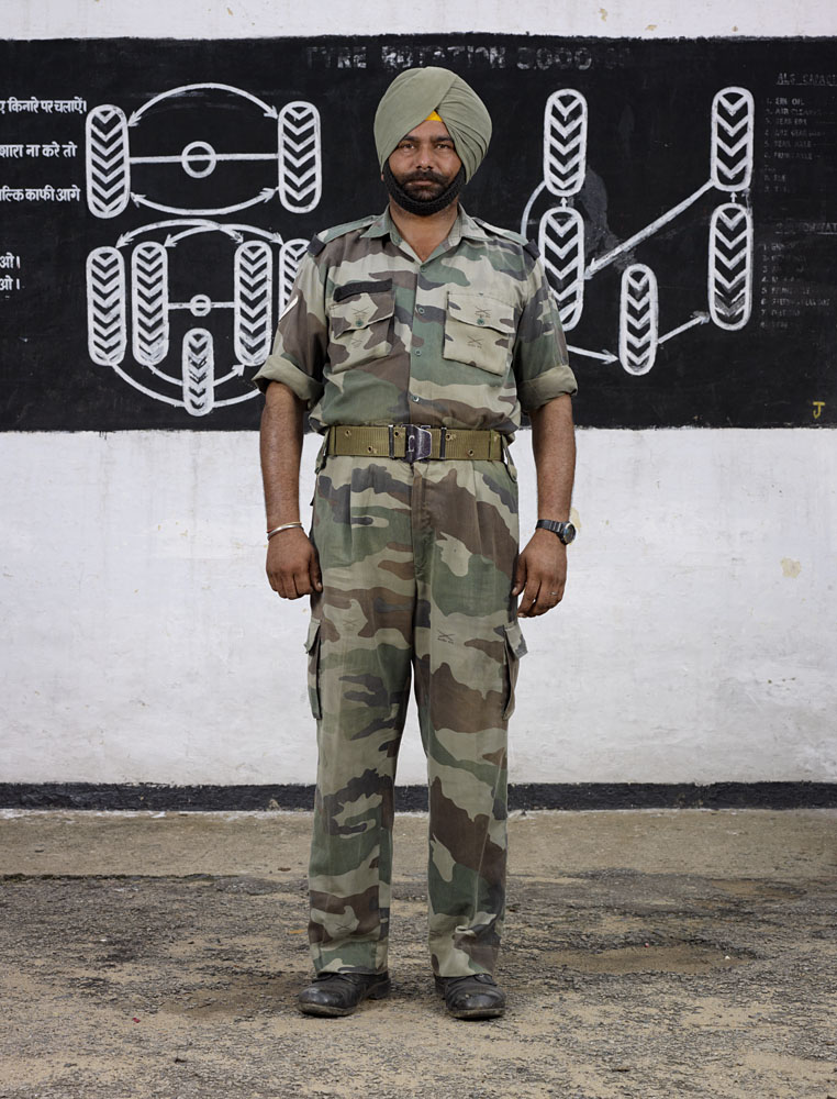 charles_freger_sikh_regiment_of_india_2010_029