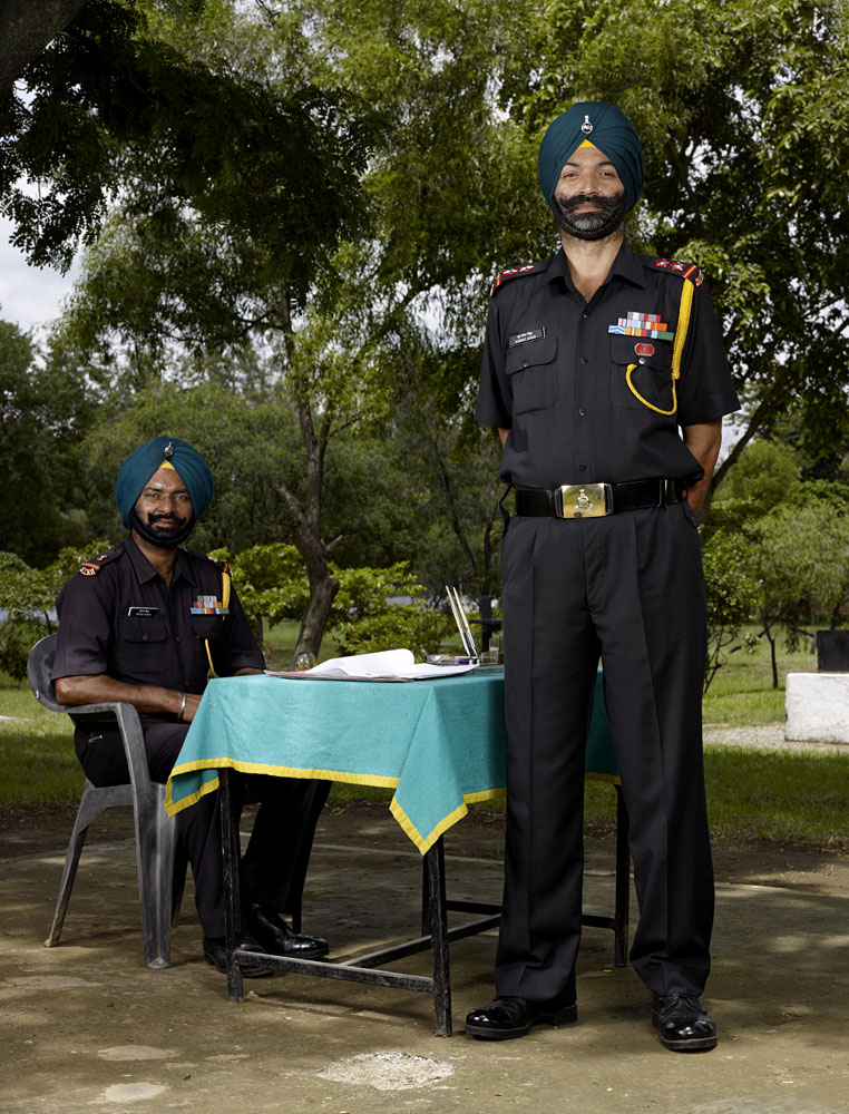 charles_freger_sikh_regiment_of_india_2010_033
