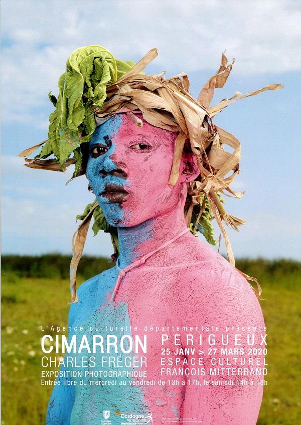 CIMARRON, Périgueux, FRANCE